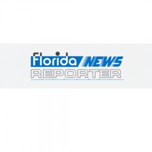 Florida News Reporter