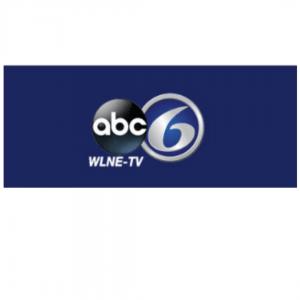 ABC6 News