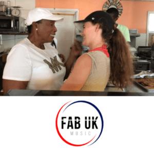 FAB UK Press August 2020