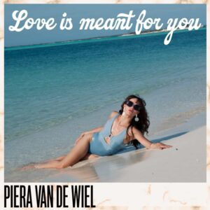 Love is meant for you out 11th June