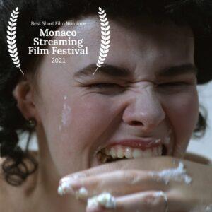 Best short film nominee monaco streaming