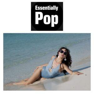 Essential Pop Magazine Interview