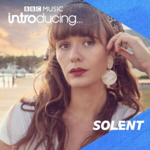 Love Is Meant for You played on BBC Introducing Radio Solent